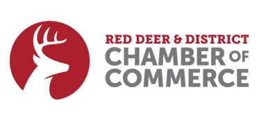 Red Deer Chamber - Logo (2)